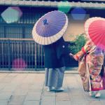 和装の結婚式「和婚」が人気上昇中!?髪型・衣装・マナー徹底解説!