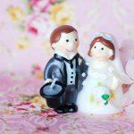 でき婚の場合の結婚式、予算はどのぐらい確保したらいい?2