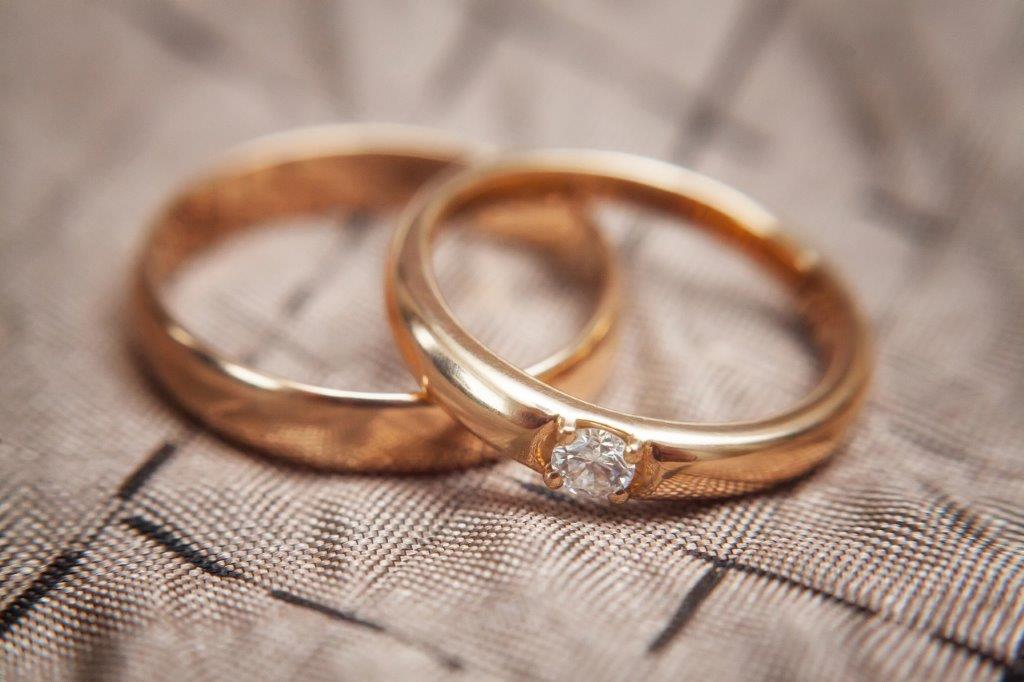 授かり婚(おめでた婚)におすすめの結婚式プランとは3