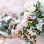 結婚式の「花」にかかる金額をなるべく抑えたい!装花節約5つのポイント