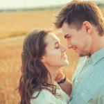 生きるために結婚する。婚活に対する考え方と効果的な男性への接し方