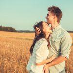 失敗したくない!結婚相手を決めるときに必要な5か条