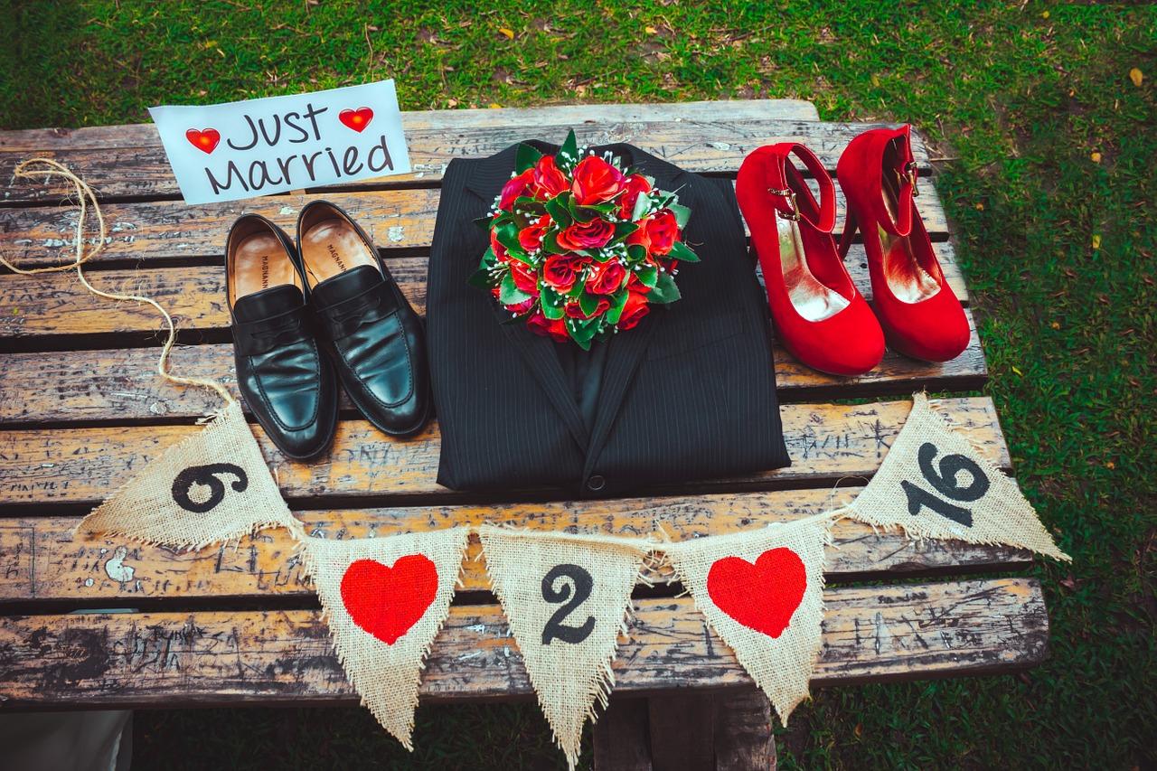 wedding-1183294_1280