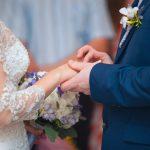 結婚指輪どう選ぶ?これだけ知っていれば安心の6項目