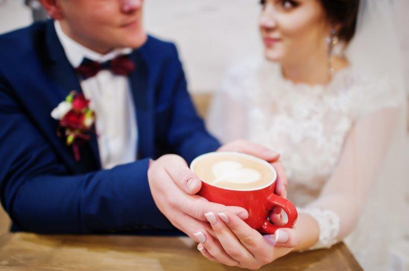 暑い夏や寒い冬、結婚式をするメリットはある?3