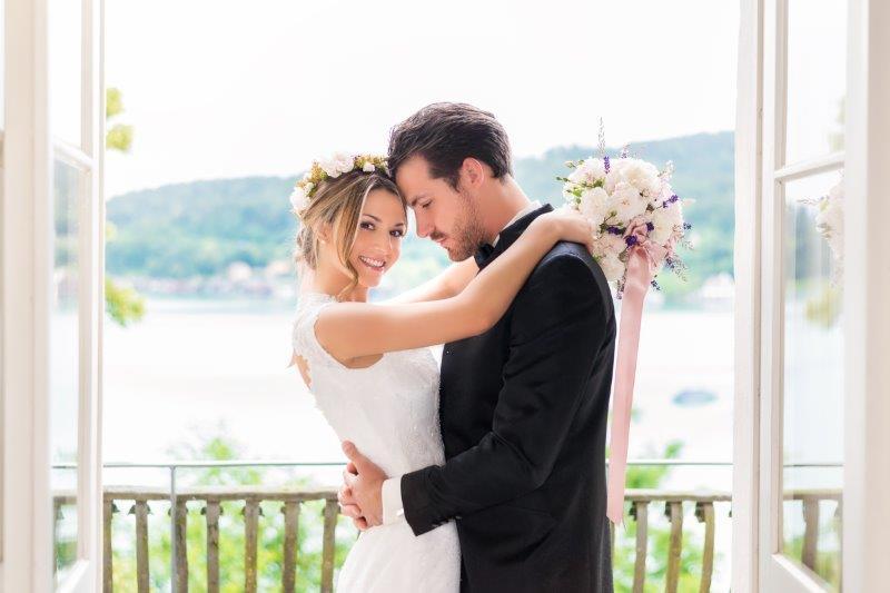 【男女別】結婚する際にやることって何がある?1