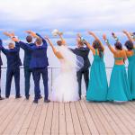 結婚式で余興を頼まれた!絶対失敗しない「喜ばれる余興」を教えます