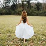 痩せすぎ注意!結婚式当日にドレスがブカブカになるかも……?