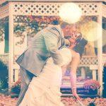 少人数での結婚式の費用はどれくらい?人数別費用の相場を紹介