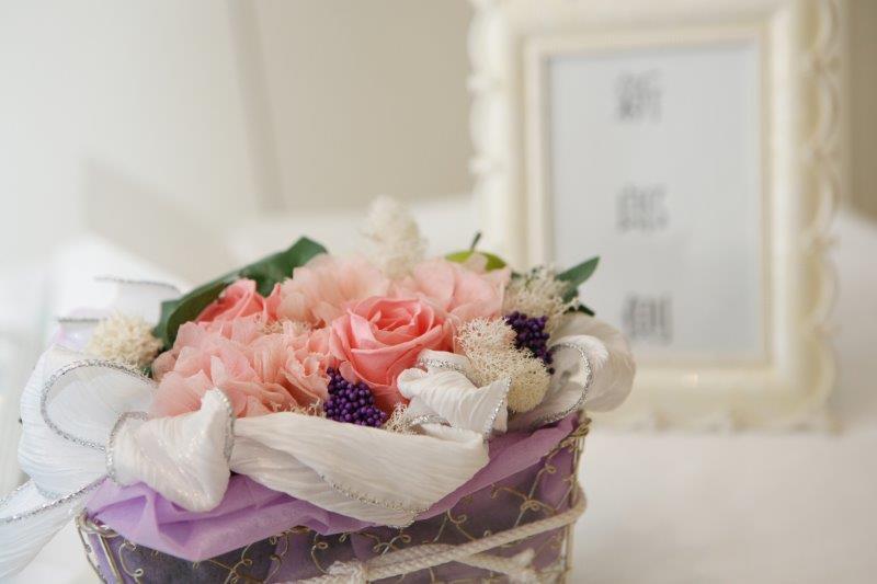 結婚式は会費制・祝儀制どちらがいい?それぞれのメリット・デメリット2