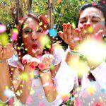 結婚式のサプライズ演出!ウェディングプランナーが「成功の秘訣5つ」を教えます