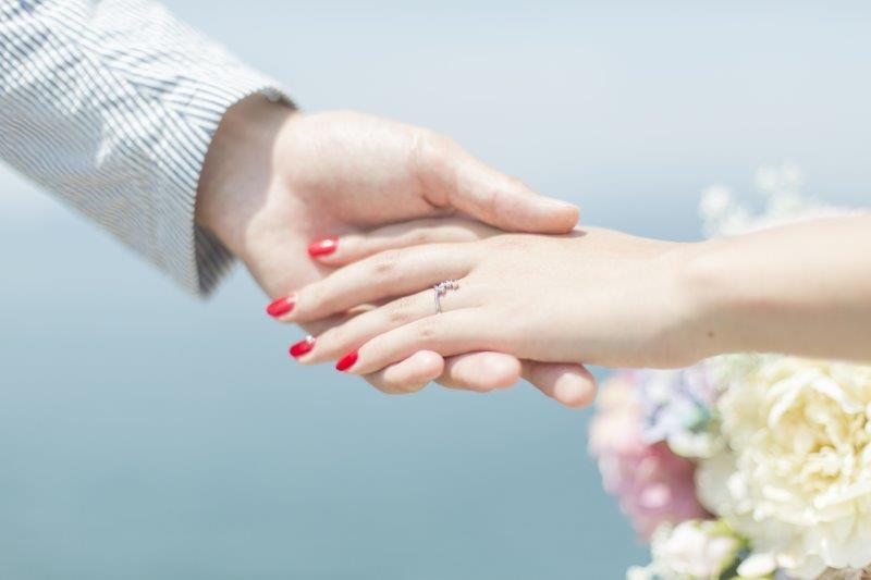 少人数の結婚式プランにはどのようなものがある?3