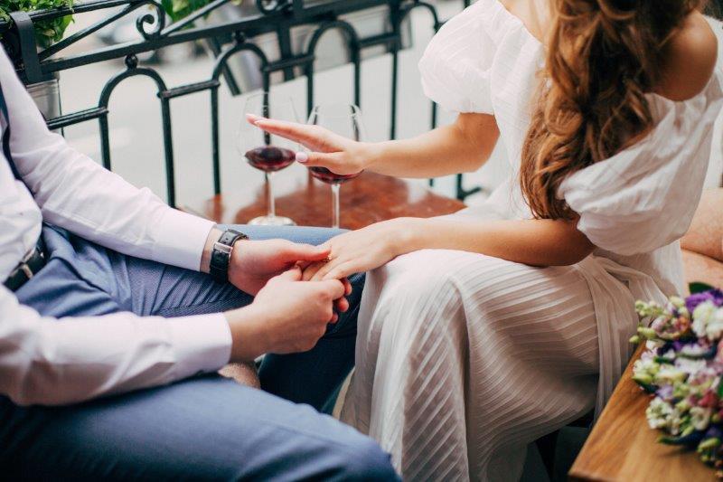 【男女別】結婚する際にやることって何がある?3