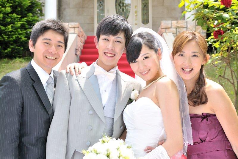 結婚式は会費制・祝儀制どちらがいい?それぞれのメリット・デメリット3