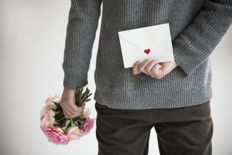 【男女別】結婚するメリット2