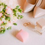 挙式のみの結婚式プランにはどのようなものがある?1