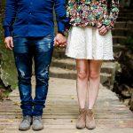 結婚式をしない人が増えている!?ためらう4つの理由と解決策