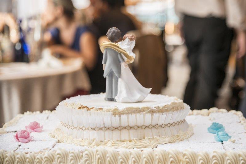 人前式(結婚式)の会場は主にどこでやったらいい?2