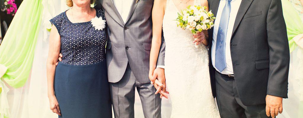 式 しない お祝い 結婚 親戚が結婚式をしない場合のご祝儀
