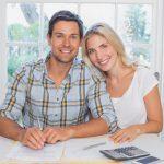 結婚式後の結婚生活が肝心!幸せな結婚生活を送る賢い資産管理の方法