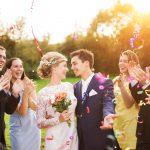 結婚式はするべき?卒花嫁が結婚式をして良かったと思うこと【4選】