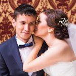 会費制の結婚式のメリットとは?