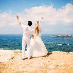再婚が決まったけど、結婚式はどうしたら良いの?