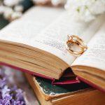 買う前に絶対に知っておいたほうがいい!婚約・結婚指輪の節約術