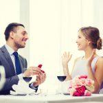プロポーズが待ち遠しい!彼氏に結婚を意識・焦らせる3つの方法