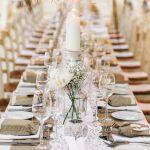 再婚の結婚式、誰をどのくらい招待すれば良い?