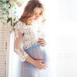 妊娠中(7ヶ月・8ヶ月)に結婚式を迎える花嫁の注意点3つ