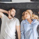 結婚する時、親への挨拶は必要。同棲する時ってどうするの?