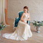 結婚式に参列するときの40代女性がオシャレを楽しむためのコツ