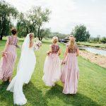 少人数の結婚式、寂しい印象を与えず大成功させるコツ【3選】