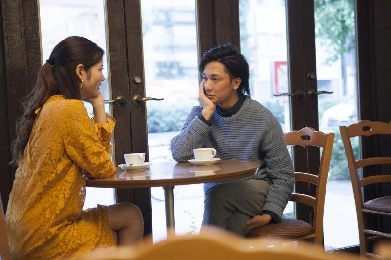 忙しい彼との結婚準備を上手にすすめるコツとは?2