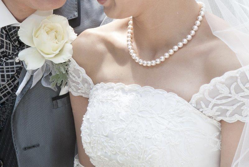 156結婚資金がないと結婚式は挙げられない?1