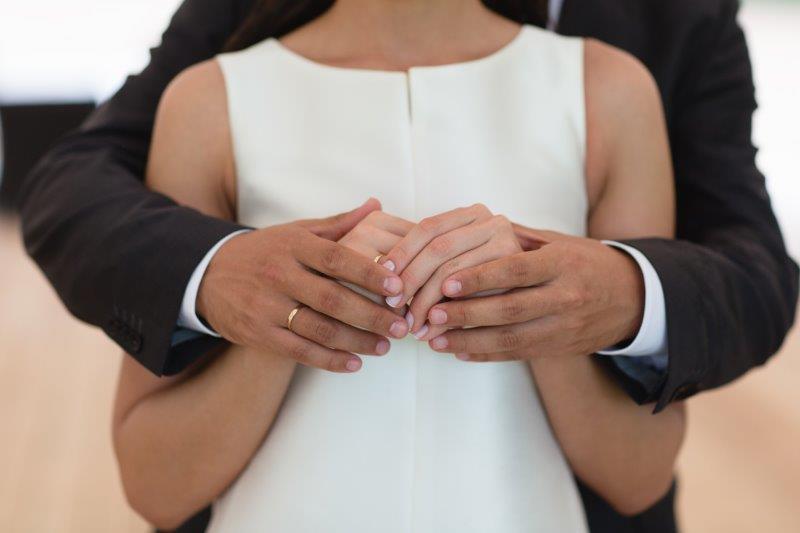 166結婚式の前撮りと後撮りの違いとメリットについて3