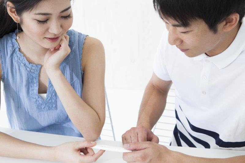 結婚の準備 ~半年のスケジュールはどう立てる?~2