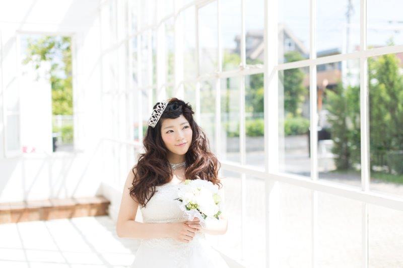 165結婚式の前撮りの場所はどこでする?2