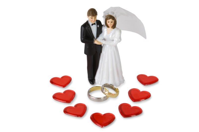 結婚の準備はいつから・何から始める?3