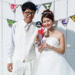 163結婚式の前撮りの必要性について考えてみました!1