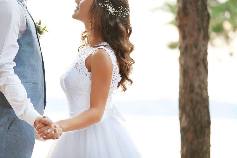 165結婚式の前撮りの場所はどこでする?3