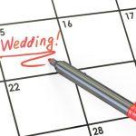 花嫁の美しさはラスト1ヶ月で決まる!当日までの1ヶ月間の過ごし方