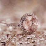 女性が喜ぶ「婚約指輪」を選ぶために男性が知っておきたい4つのこと