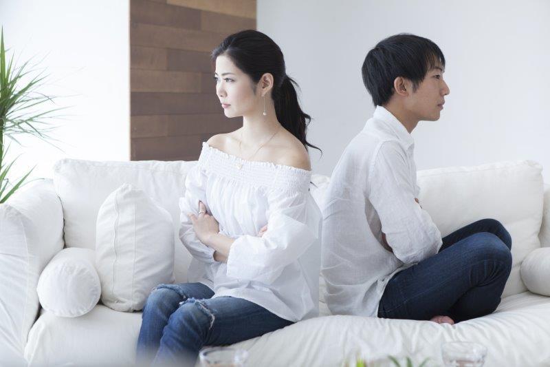 結婚準備のストレス・イライラを解消する方法2