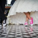二次会のドレスはどうするべき?悩める花嫁さんに衣装の選び方を伝授!