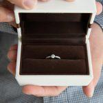 婚約から入籍・結婚式までの期間はみんなどのぐらい?