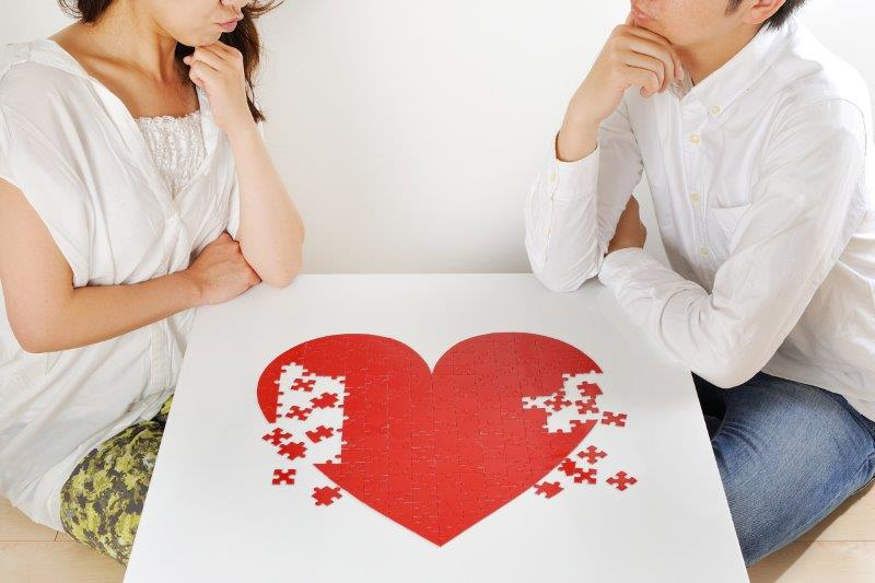 結婚の準備 ~半年のスケジュールはどう立てる?~3
