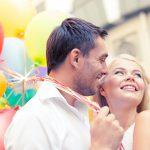 プロポーズのお返しに!結婚式で行う新郎へのサプライズアイデア【3選】