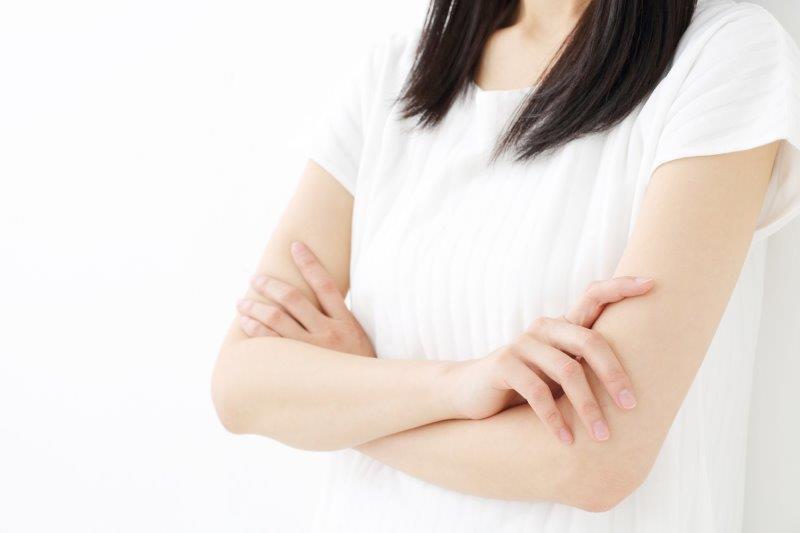 結婚準備のストレス・イライラを解消する方法1